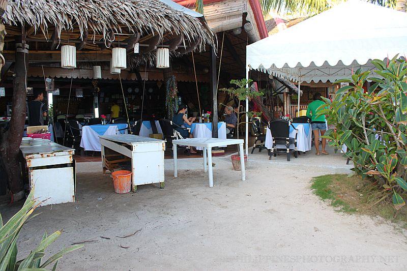 alona-beach-panglao-bohol-002