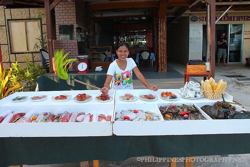 alona-beach-panglao-bohol-009