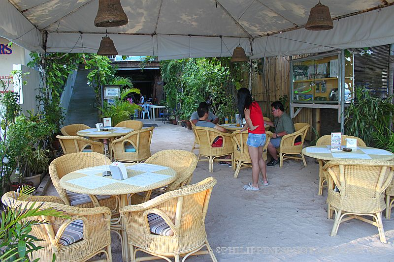 alona-beach-panglao-bohol-014