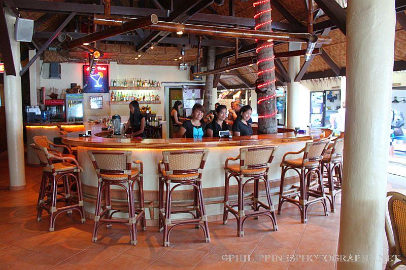 alona-beach-panglao-bohol-021