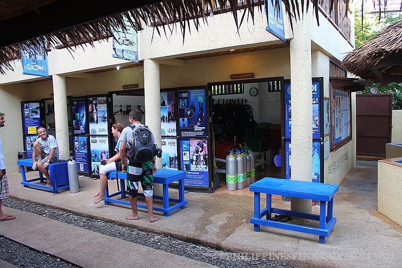 alona-beach-panglao-bohol-032