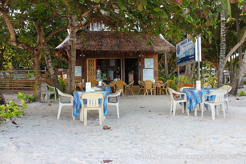 alona-beach-panglao-bohol-052