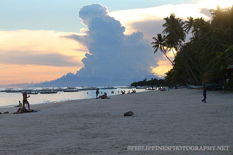 alona-beach-panglao-bohol-086
