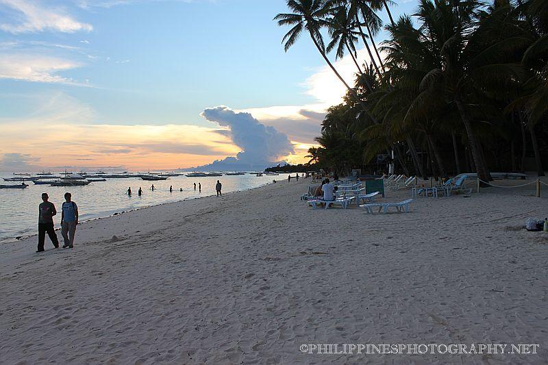 alona-beach-panglao-bohol-119