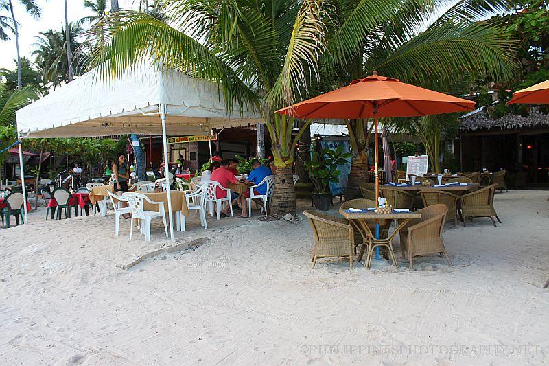 alona-beach-panglao-bohol-126