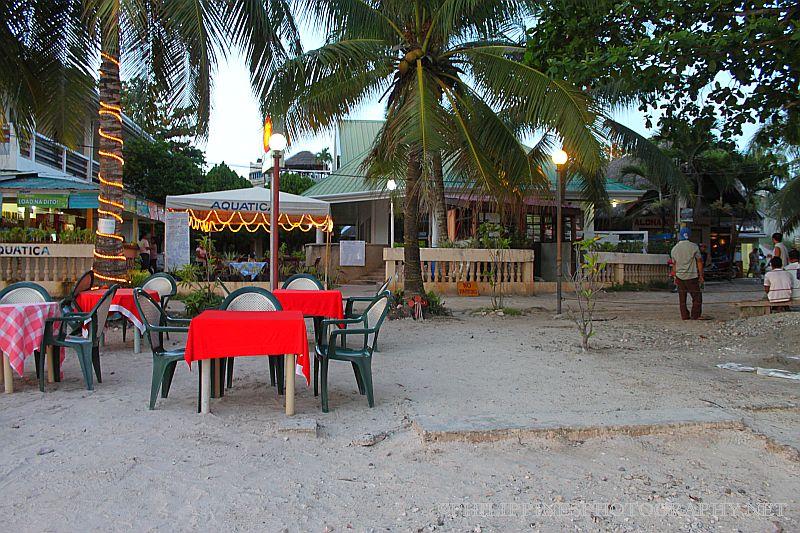 alona-beach-panglao-bohol-150