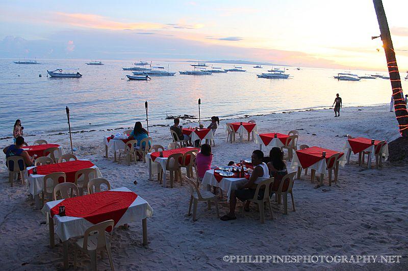 alona-beach-panglao-bohol-178