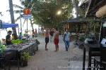 alona-beach-panglao-bohol-001