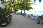 alona-beach-panglao-bohol-003
