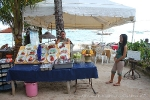 alona-beach-panglao-bohol-015