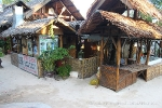 alona-beach-panglao-bohol-035