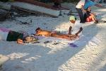 alona-beach-panglao-bohol-049