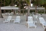 alona-beach-panglao-bohol-057