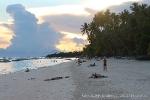 alona-beach-panglao-bohol-092
