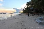 alona-beach-panglao-bohol-122