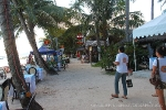 alona-beach-panglao-bohol-135