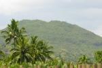 bohol-2010-135