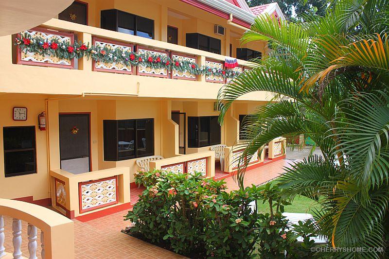 cherrys-resort-hotel-panglao-bohol-philippines-018