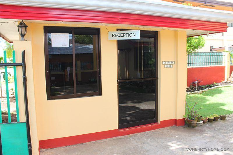 cherrys-resort-hotel-panglao-bohol-philippines-028