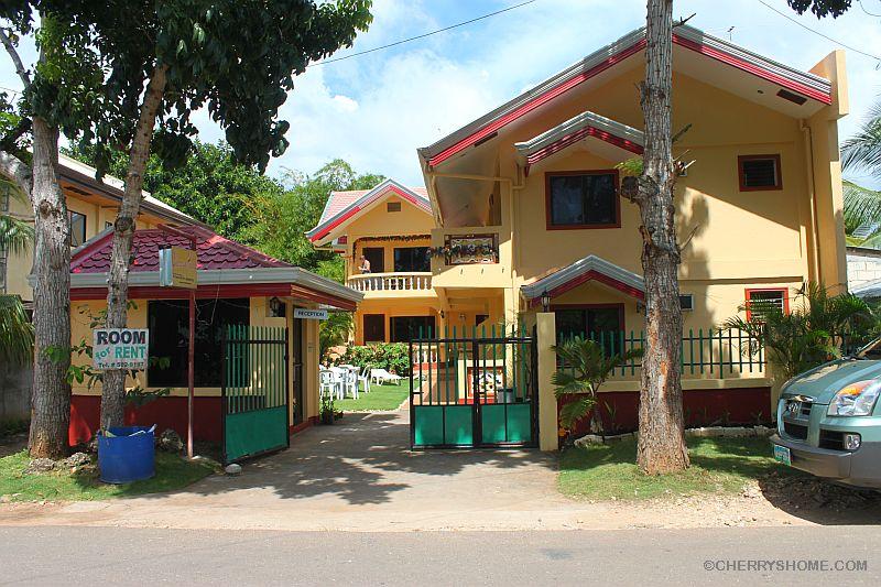 cherrys-resort-hotel-panglao-bohol-philippines-029