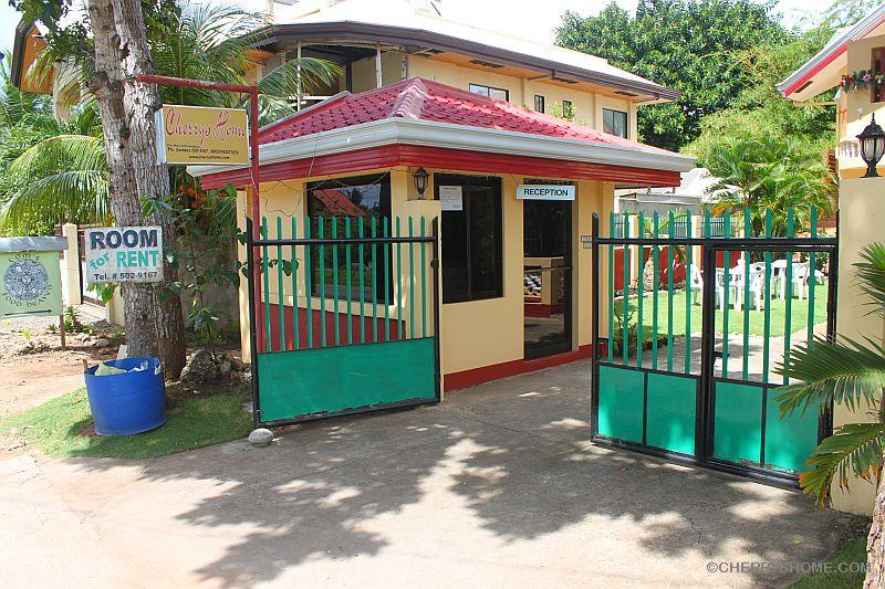 cherrys-resort-hotel-panglao-bohol-philippines-033
