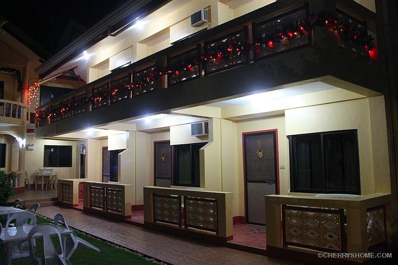 cherrys-resort-hotel-panglao-bohol-philippines-181