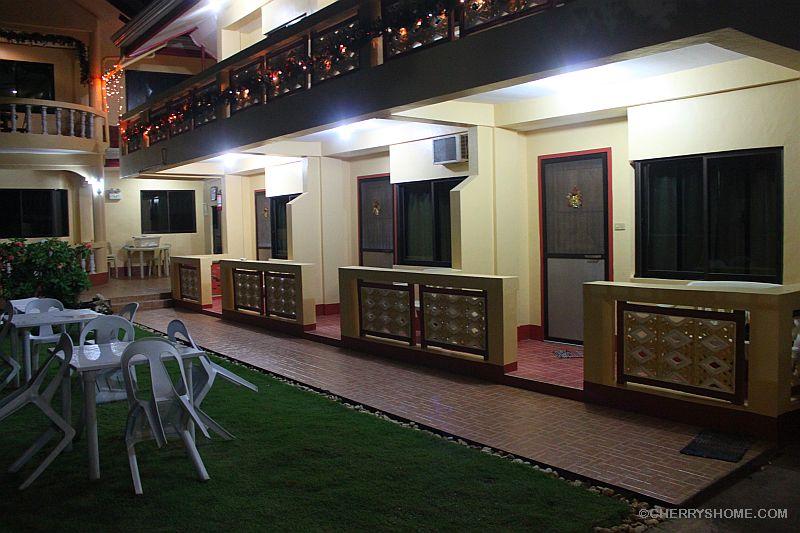 cherrys-resort-hotel-panglao-bohol-philippines-182