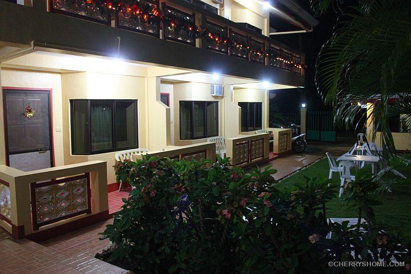 cherrys-resort-hotel-panglao-bohol-philippines-185