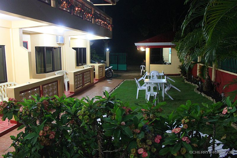 cherrys-resort-hotel-panglao-bohol-philippines-187