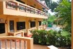 cherrys-resort-hotel-panglao-bohol-philippines-016