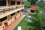 cherrys-resort-hotel-panglao-bohol-philippines-021