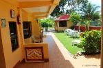 cherrys-resort-hotel-panglao-bohol-philippines-034