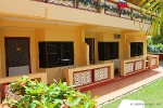 cherrys-resort-hotel-panglao-bohol-philippines-036