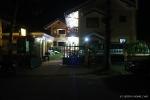 cherrys-resort-hotel-panglao-bohol-philippines-178