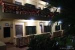 cherrys-resort-hotel-panglao-bohol-philippines-183
