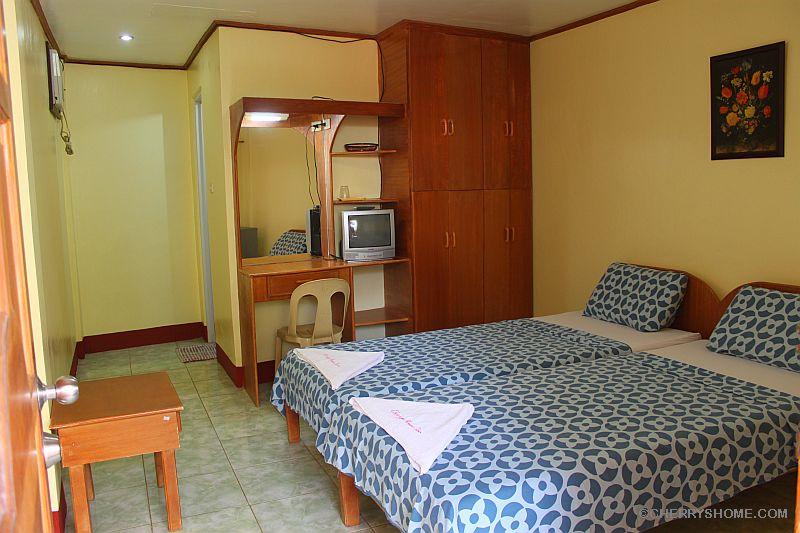cherrys-resort-hotel-panglao-bohol-philippines-005