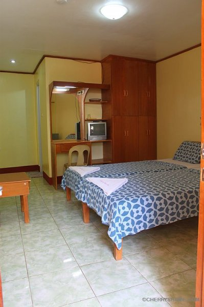 cherrys-resort-hotel-panglao-bohol-philippines-006