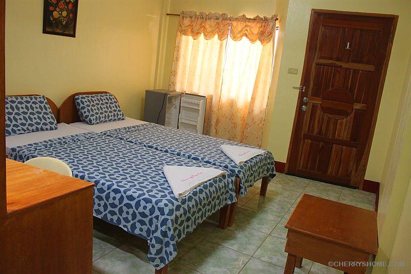 cherrys-resort-hotel-panglao-bohol-philippines-008
