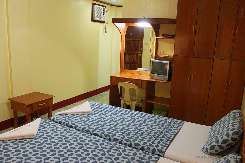 cherrys-resort-hotel-panglao-bohol-philippines-012