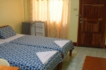 cherrys-resort-hotel-panglao-bohol-philippines-010