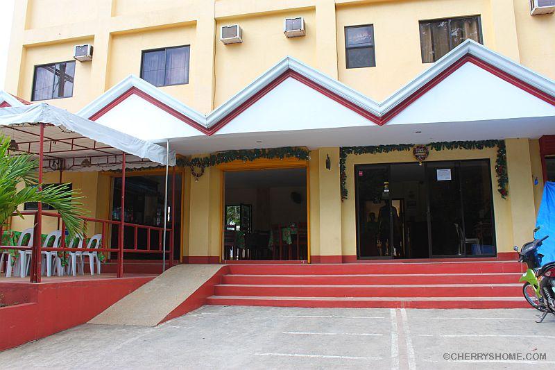 cherrys-resort-hotel-panglao-bohol-philippines-041