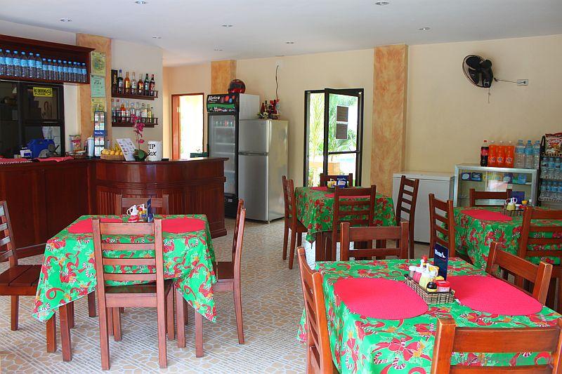 cherrys-resort-hotel-panglao-bohol-philippines-044