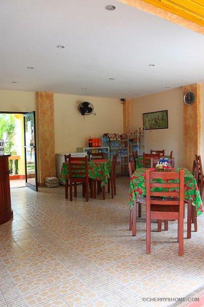 cherrys-resort-hotel-panglao-bohol-philippines-049