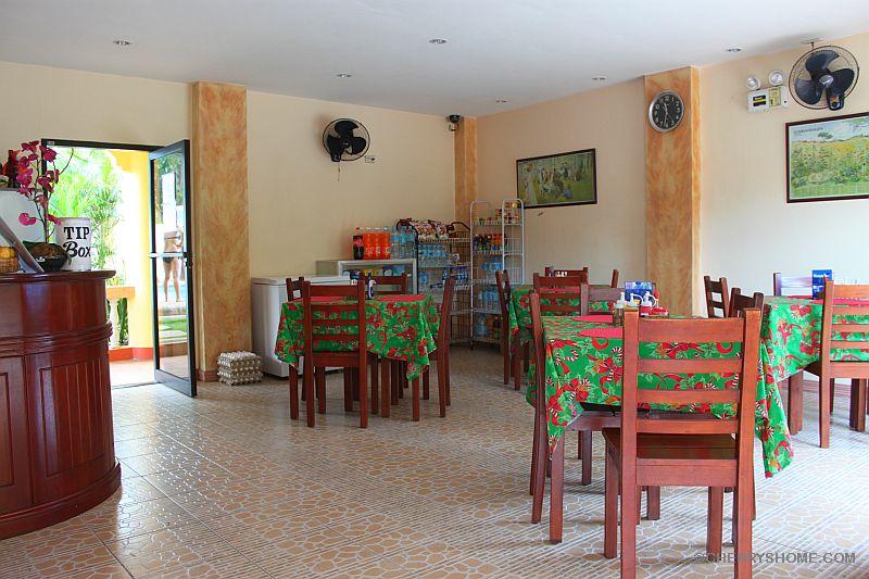 cherrys-resort-hotel-panglao-bohol-philippines-051