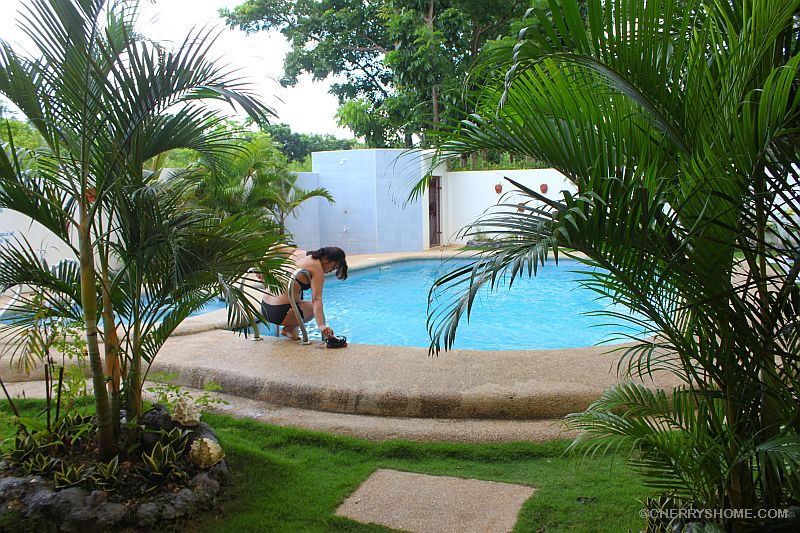 cherrys-resort-hotel-panglao-bohol-philippines-052