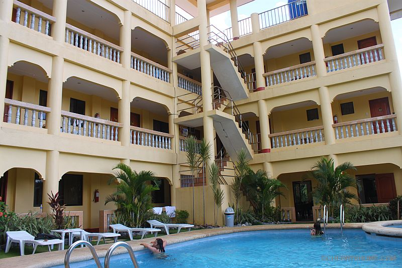 cherrys-resort-hotel-panglao-bohol-philippines-060