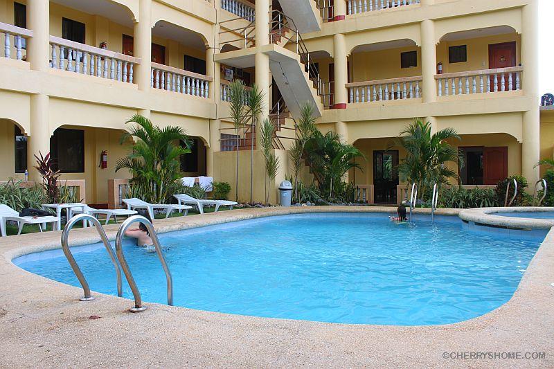 cherrys-resort-hotel-panglao-bohol-philippines-062