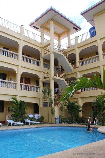 cherrys-resort-hotel-panglao-bohol-philippines-066