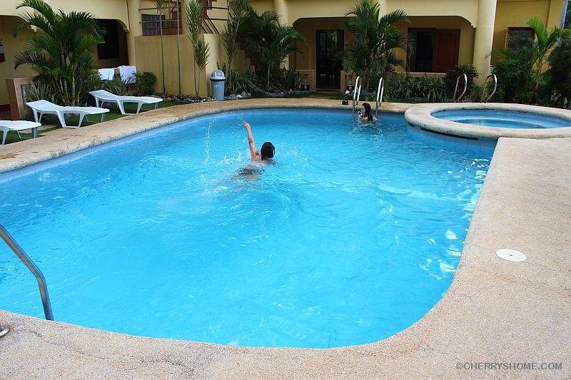 cherrys-resort-hotel-panglao-bohol-philippines-069