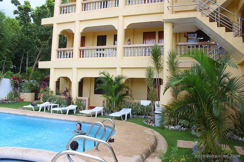 cherrys-resort-hotel-panglao-bohol-philippines-075